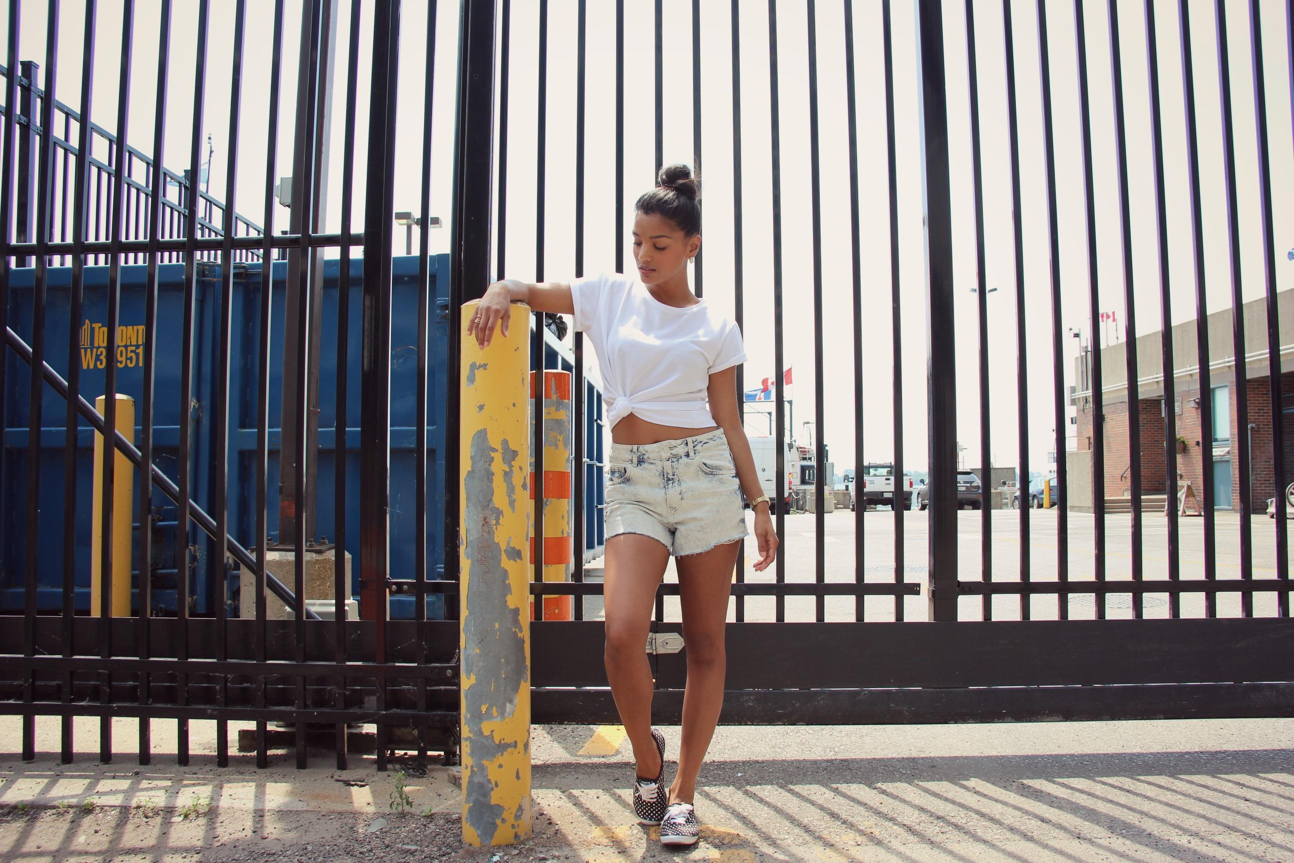 White TShirt07_SweetShard