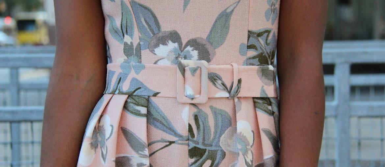 Sweet Shard V9075 Vogue McCalls Jumpsuit